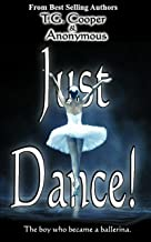 Just Dance! (English Edition)