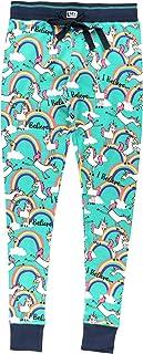 Lazy One - Conjunto de Pijama para Mujer y Separados, para Mujer