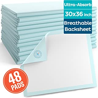 Best bona disposable pads Reviews