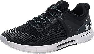 الحذاء الرياضي هوفر رايز للرجال من اندر ارمور