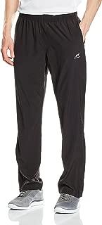 PRO TOUCH Jogginghose Pro Touch Basic schwarz Trainingshose Hose Freizeithose