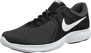 comprar comparacion NIKE Revolution 4 EU, Zapatillas de Running para Hombre