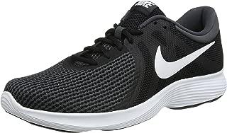Nike 耐克 Revolution 4 男士跑步鞋