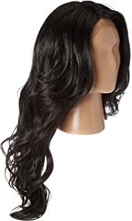 Best freetress equal danity l part wig Reviews