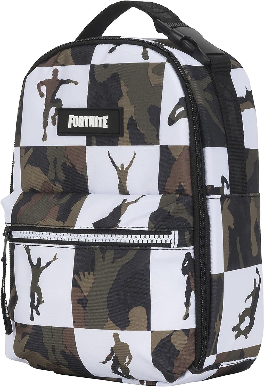 10. Fortnite Multiplier Lunch Kit