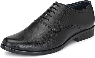 Centrino Men's 3364 Formal Shoes