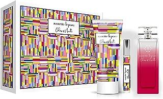 Best nanette lepore gift set Reviews
