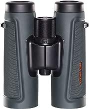 Athlon Optics Cronus Roof Prism UHD Binoculars