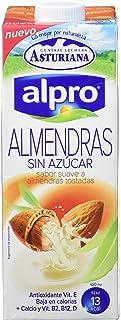 Amazon.es: zumos sin azucar: Alimentación y bebidas
