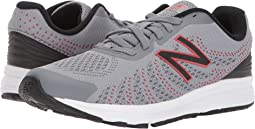 New Balance Kids FuelCore Rush v3 (Big Kid)