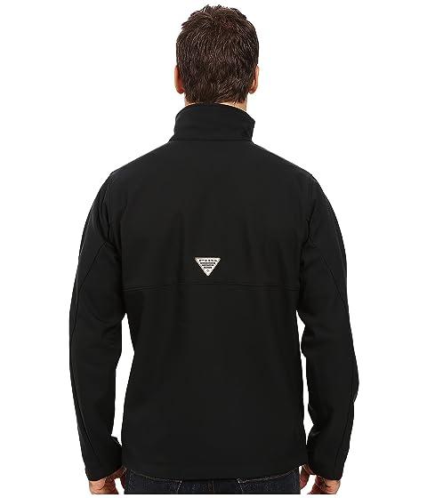 Columbia Jacket Softshell Ascender Columbia PHG PHG fwxXqT5q4