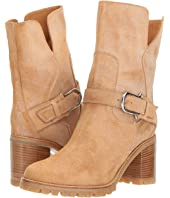 Right Bank Shoe Co™ - Zap Boot