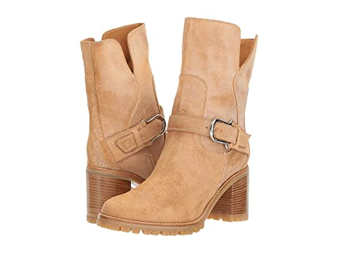 Zap Boot Right Bank Shoe Co™ fte7o9fN1