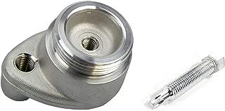 brp clutch puller