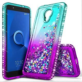 Tcl Lx Phone Case