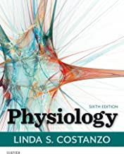 Physiology E-Book