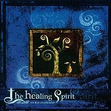The Healing Spirit [Clean]