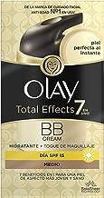 10 Mejor Bb Cream Olay Precio de 2020 – Mejor valorados y revisados
