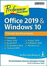 windows tutorial software