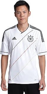 Camiseta de fútbol Sala para Hombre