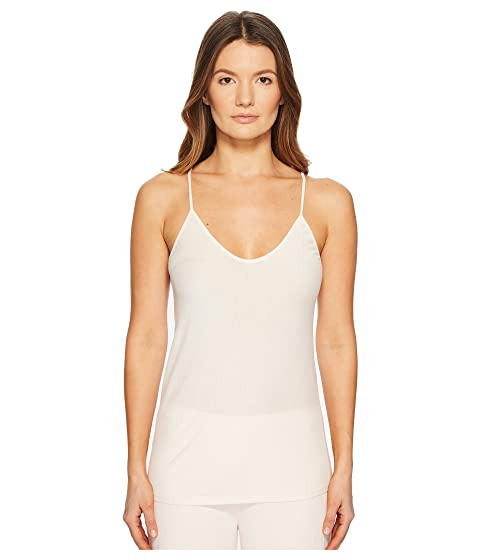 Skin Pima Cotton Cami Single Jersey