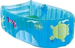 Banheiro Nemo, Burigotto, Blue