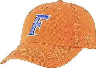 florida orange hat