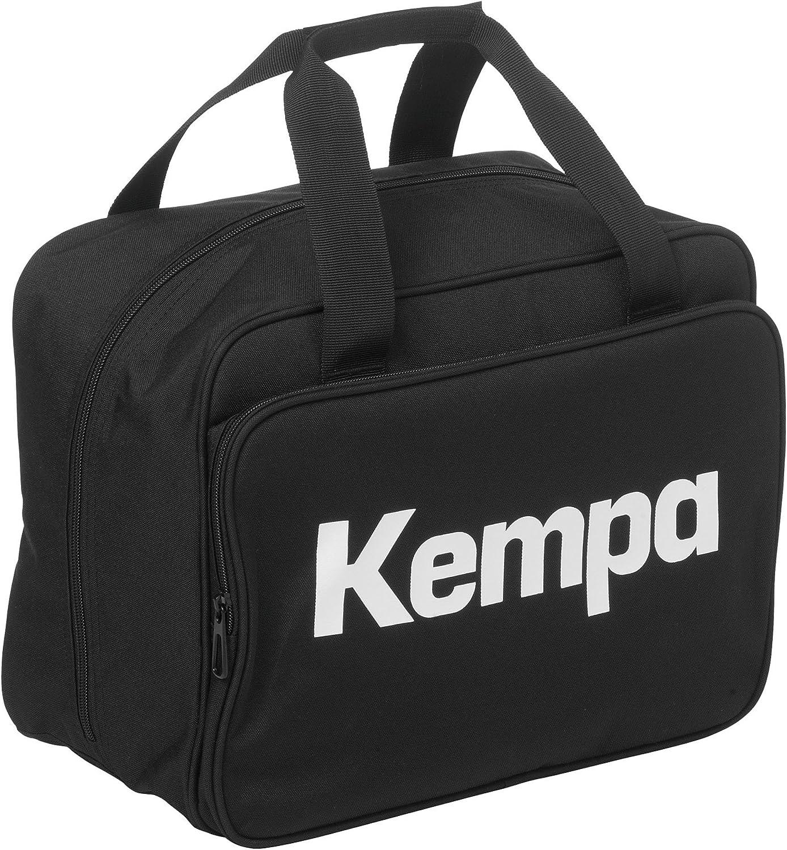 Kempa Medicine Large discharge sale Black Popular