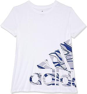 e2f7419af366 Amazon.it: t shirt adidas donna