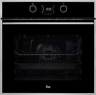 Teka HLB 830 - Horno (Medio, Horno eléctrico, 70 L, 2615 W, 70 L, 1400 W)