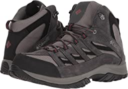 Crestwood Mid Waterproof