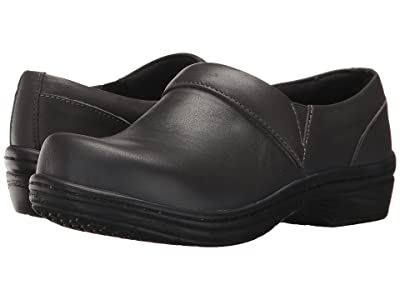 Klogs Footwear Mission (Castle FG) Women