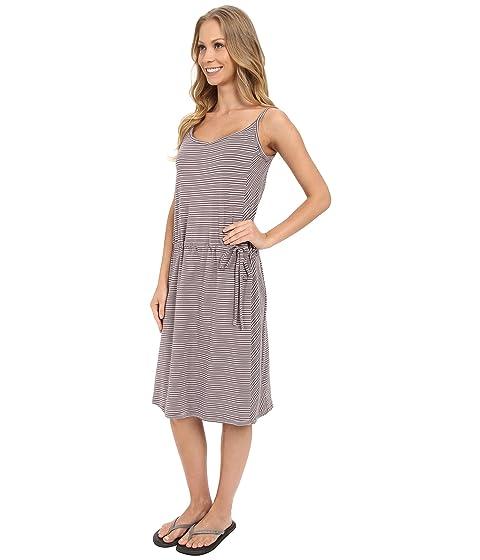 Aria™ Columbia Aria™ Dress Columbia Dress Aria™ Dress Columbia UYgqU