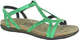Naot Footwear