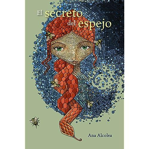 Libros Juveniles 14 Años: Amazon.es