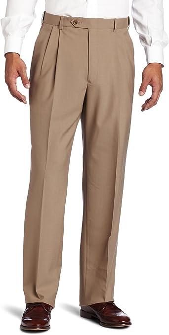 AUSTIN REED Dark Blue Denim Jeans Slim Fit Trousers Casual Office Wear NEW