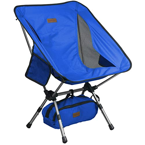 Lightweight Travel Chair Amazon Com