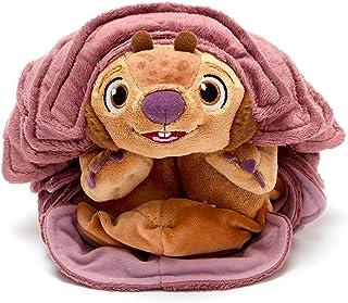 Unbekannt Disney Store – Raya und der letzte Drache – Baby Tuk Tuk – Kuschelpuppe