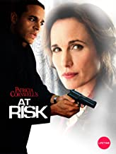 Best at risk 2010 movie Reviews