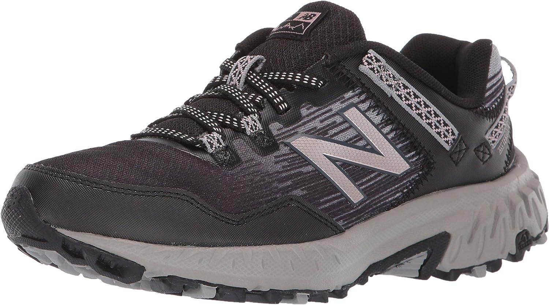 New Balance Women's 410v6 Cushioning Trail Running shoes