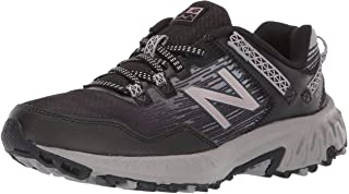 Women's 410 V6 Trail Running Shoe