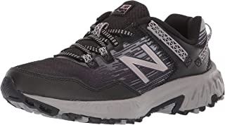 Women's 410v6 Trail Running Shoe