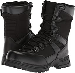 Stormer Work Boots