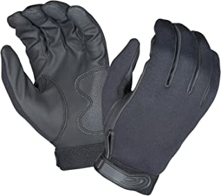 Specialist All Weather Shooting Gloves HG003