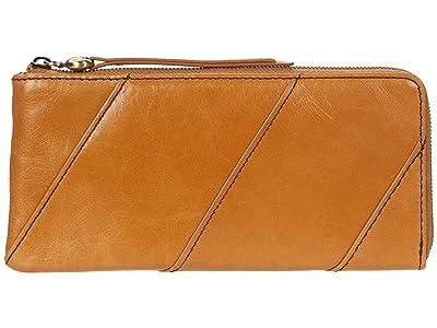 Hobo Verve (Honey) Handbags