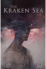 The Kraken Sea Kindle Edition