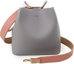 Best hobo purses on sale Reviews