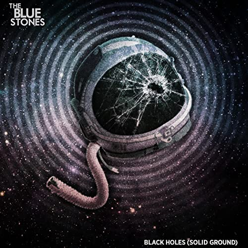 black holes solid ground letra - photo #8