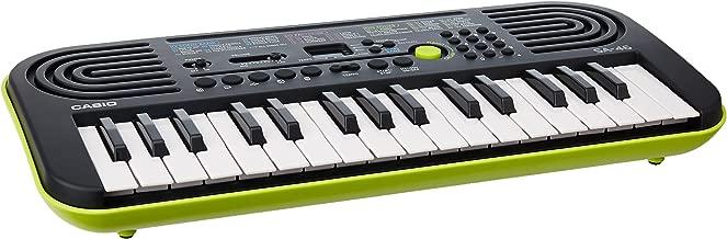 Casio Sa46H2 Mini Keyboard