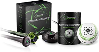 Diamond Kinetics Baseball Bundle